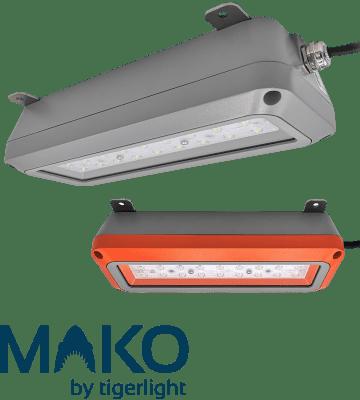 mako-bulkhead