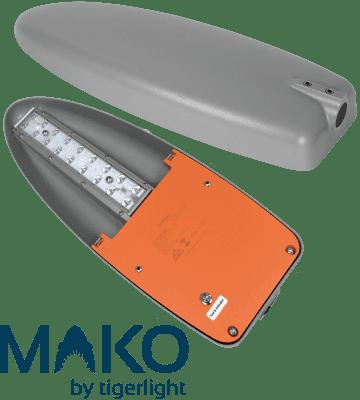 mako-emergency