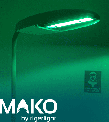 mako-eyewash