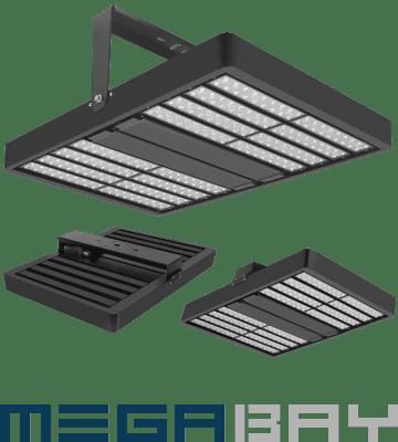 megabays-320-960w