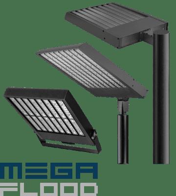 megaflood-480-960w