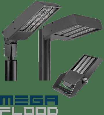 megaflood-80-320w