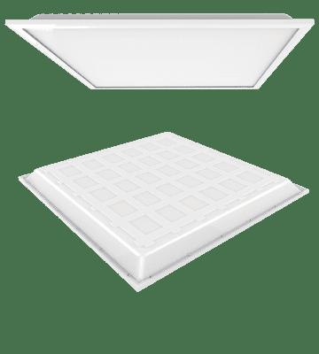 tiger-backlit-panels